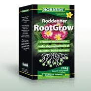 Hornum Roddanner