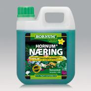 Hornum Næring 1L.